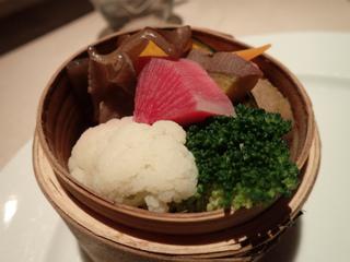 温野菜2.jpg